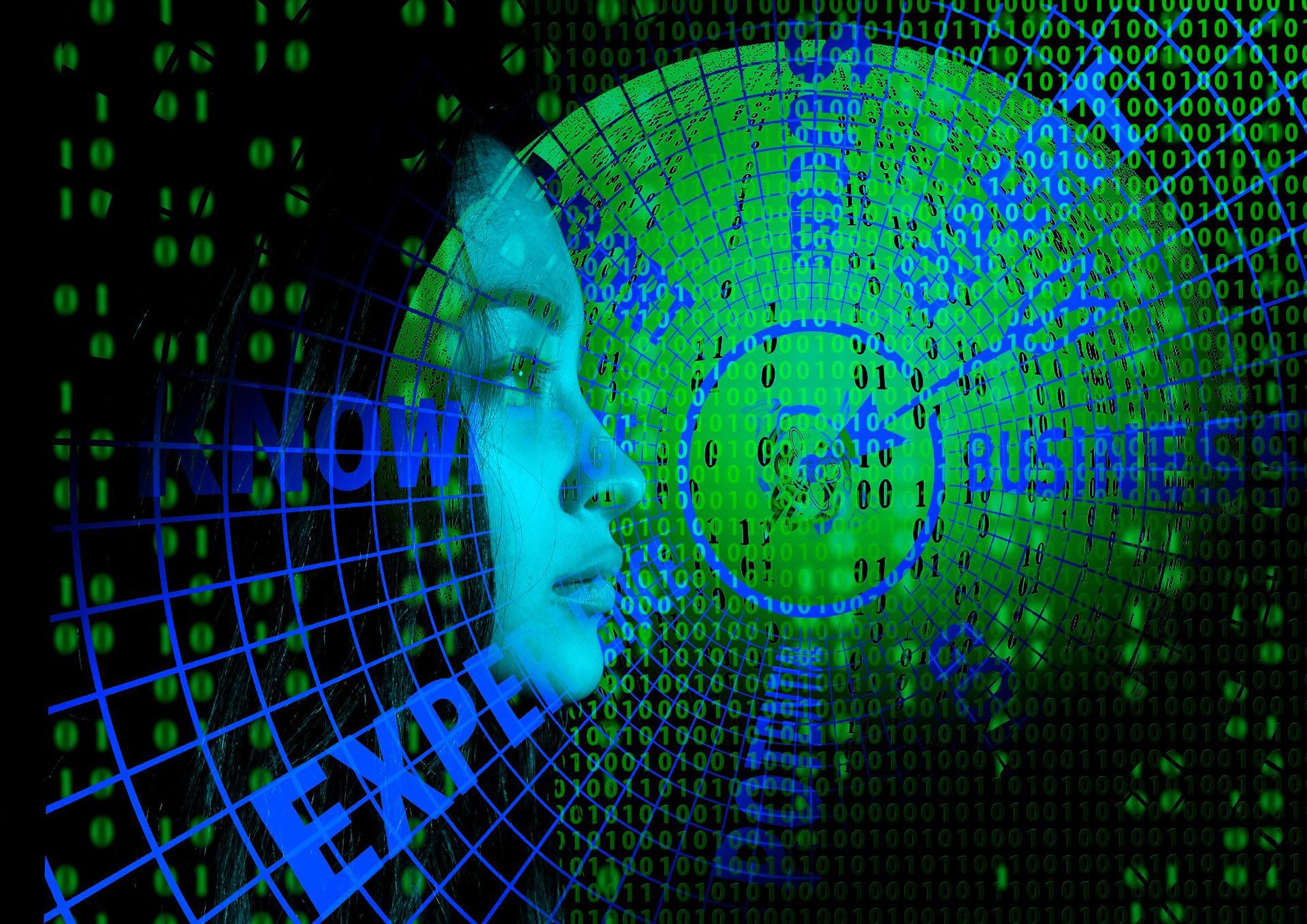 Come colmare il gap di competenze digitali nelle aziende
