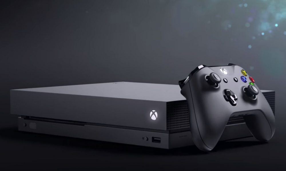 Microsoft lancia Xbox Live SDK per iOS e Android