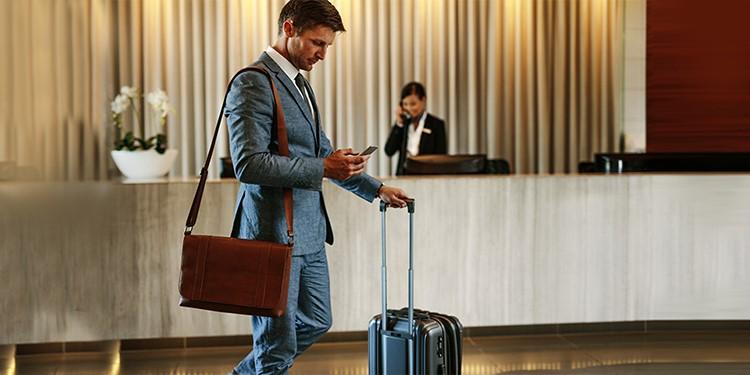 Zucchetti partecipa a TTG Travel Experience PAD