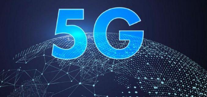 Samsung acquisisce la spagnola Zhilabs per l'analisi delle reti 5G