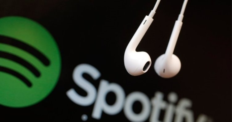 Spotify non prende bene il lancio di Apple One