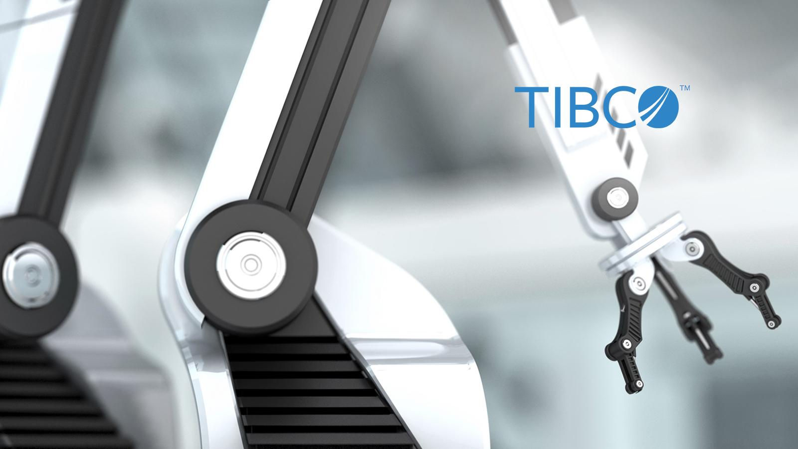 TIBCO annuncia A(X) Experience, basata su AI, per Spotfire