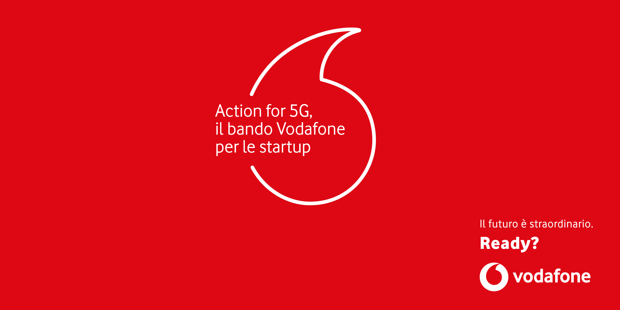 secondo bando Action for 5G