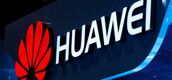 Huawei sfida il mondo chip con i suoi Ascend AI