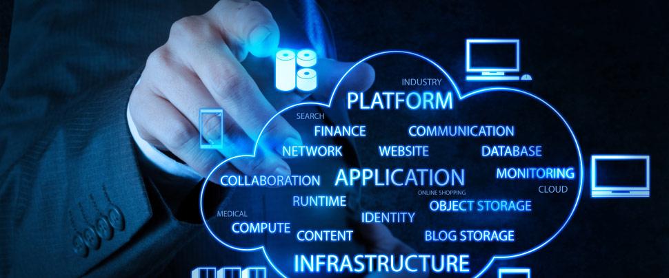 GFT e CeTIF: pubblicati i risultati della ricerca Bank as a Platform