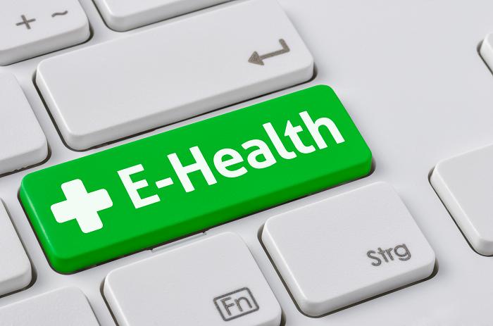 Orange Business Services consolida le attività dedicate alla salute nella sussidiaria Enovacom