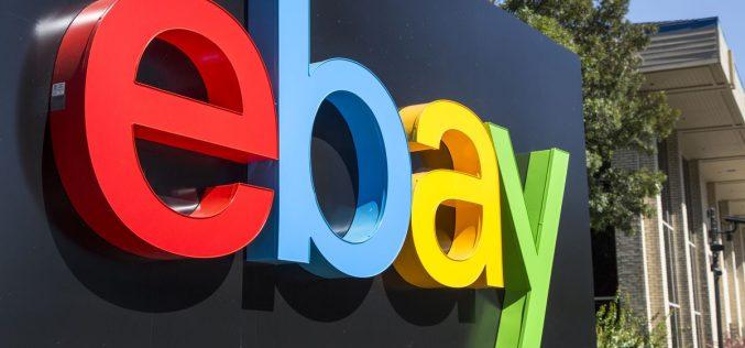 eBay sfrutta il machine learning per aiutare i venditori