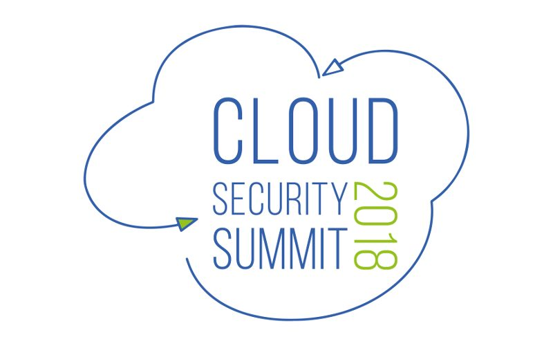 Assintel, Clusit e CSA Italy insieme per Cloud Security Summit