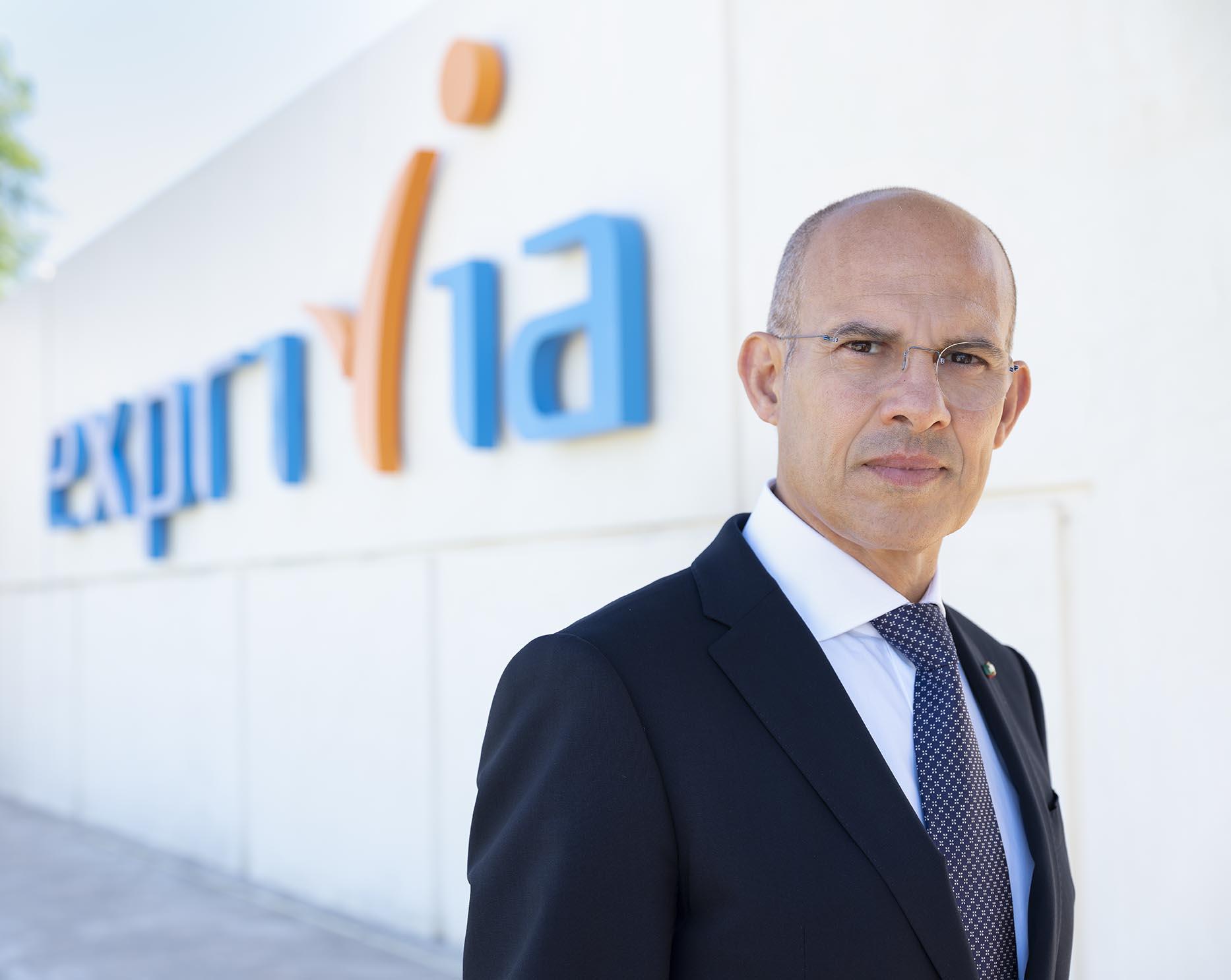 Exprivia vince la gara per il servizio di Business process outsourcing di Enel Energia