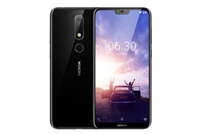 Nokia X7 arriva il 16 ottobre