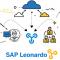 SAP Leonardo rilascia gli ultimi aggiornamenti di Machine Learning e Analytics