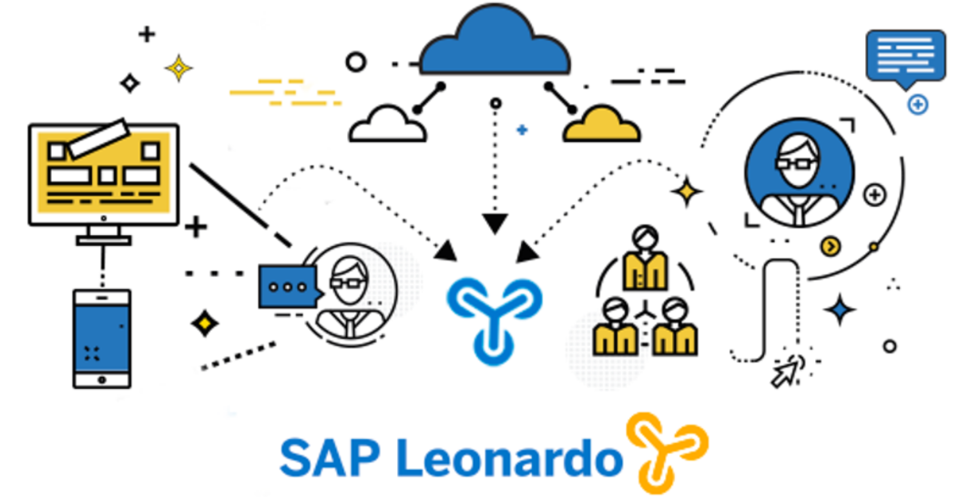 aggiornamento SAP Leonardo Machine Learning