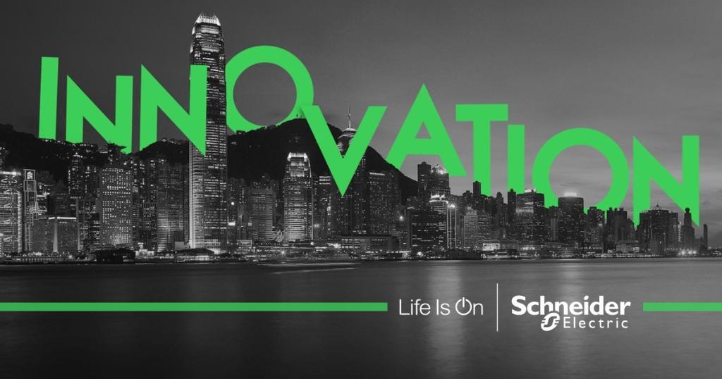 Schneider Electric Ventures: trovare, sviluppare e sostenere l'innovazione