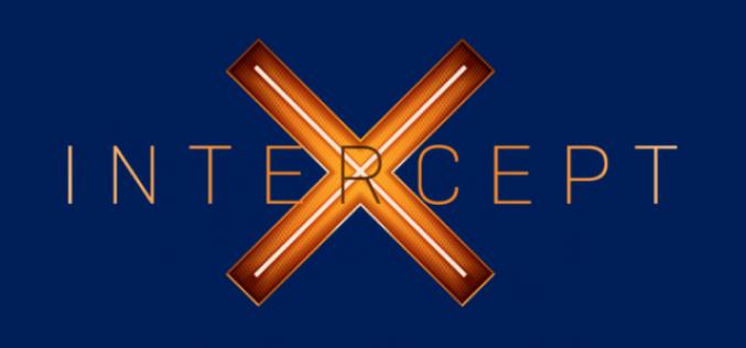Sophos: sempre più sicuri con il nuovo Intercept X con Endpoint Detection e Response