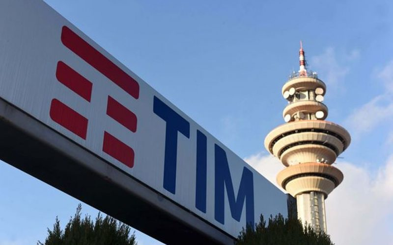 TIM: raggiunti 2.500 comuni con servizi ultrabroadband su rete fissa