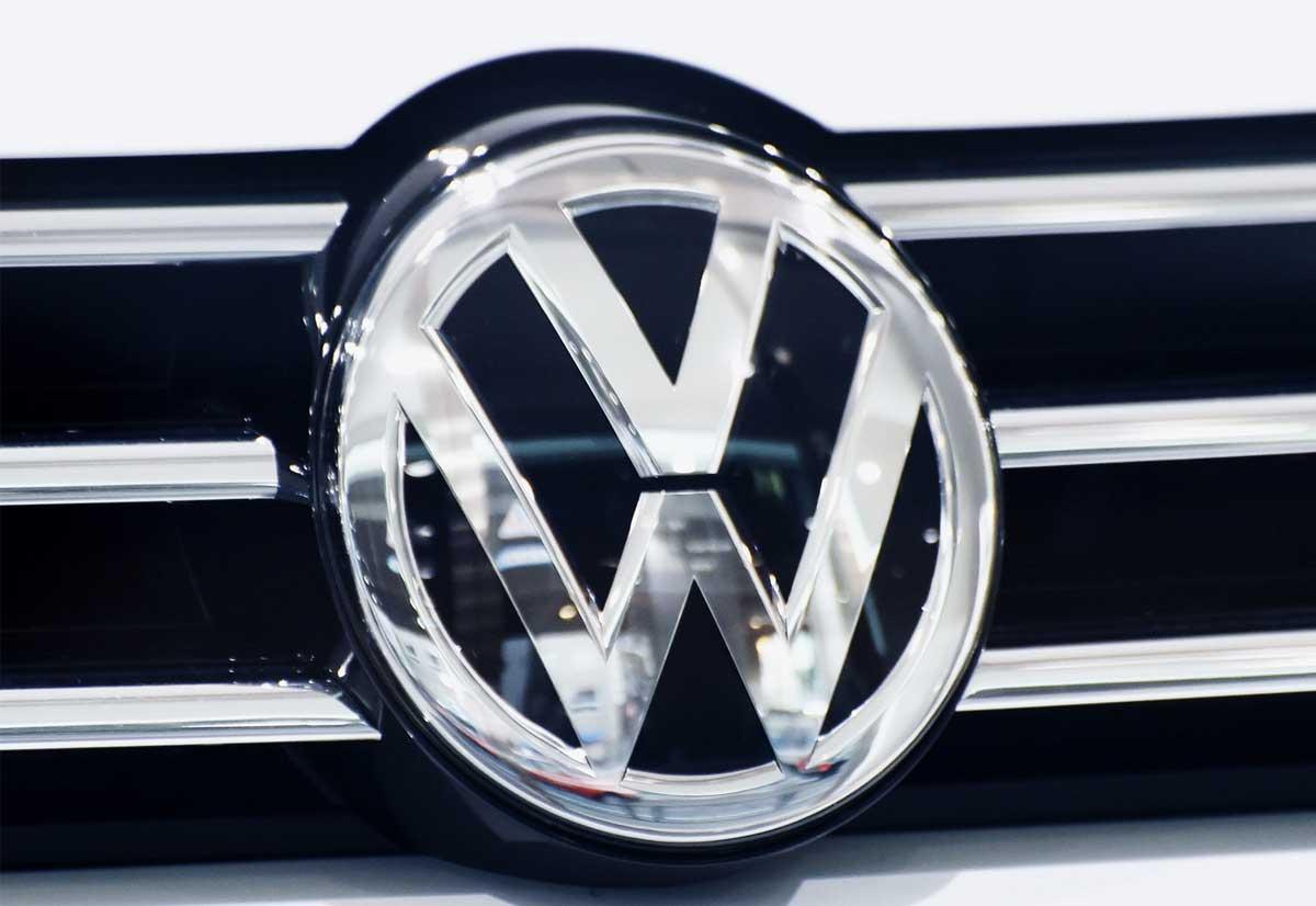 Il Gruppo Volkswagen vuole portare la guida autonoma alla maturità di mercato