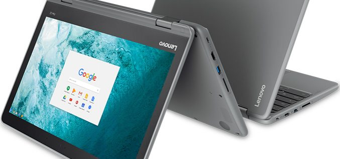 Google lavora a una versione Windows 10 ARM di Chrome