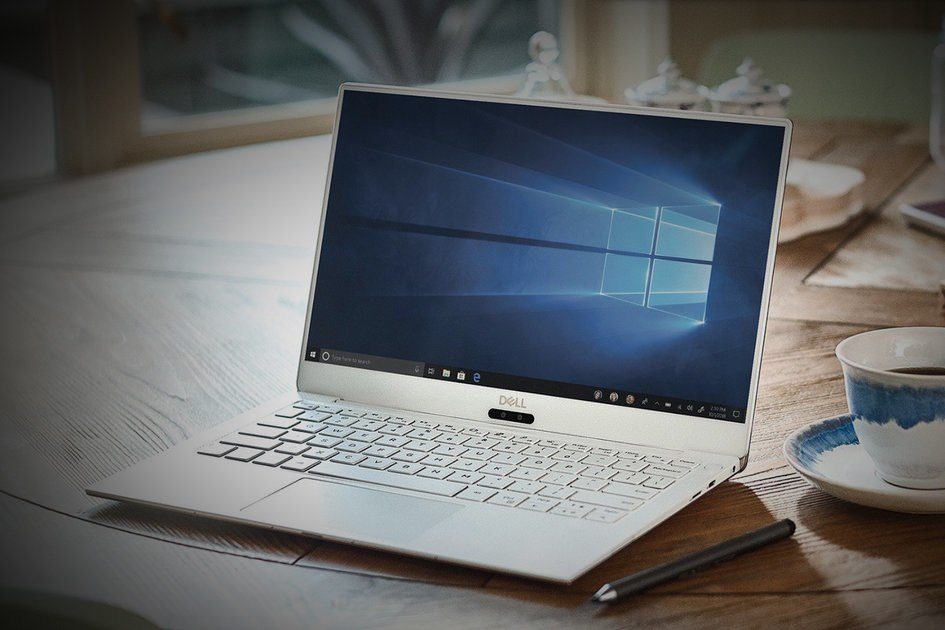 Microsoft rende disponibile Windows 10 su ARM virtualmente