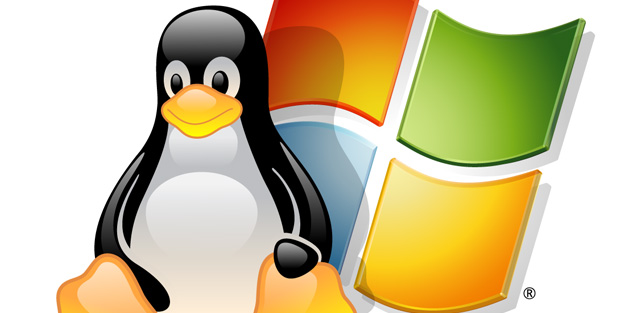 Windows Core OS potrebbe essere open source