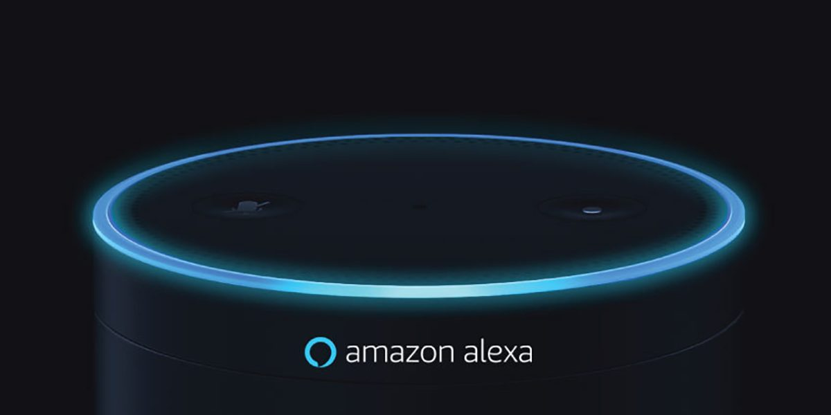 Amazon rilascia Alexa Presentation Language 1.1 in versione beta
