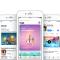 È ancora l'App Store il negozio di app più remunerativo