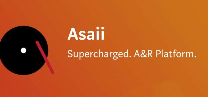 Apple si allea con Asaii, il talent scout musicale che vede il futuro