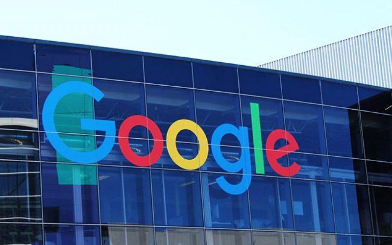 """Google si arrende e rinuncia ai progetti con il Pentagono per """"etica"""""""