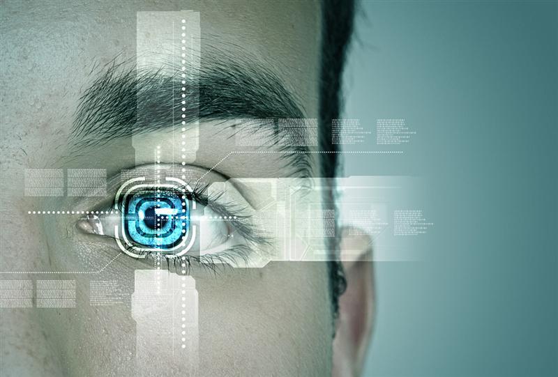 Compagnie aeree e aeroporti, nel 2018 la priorità è la biometria