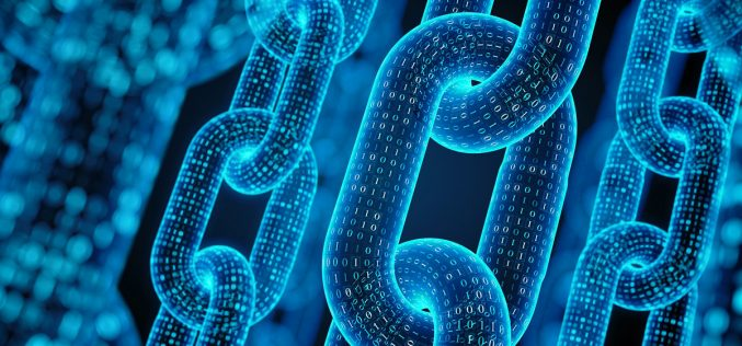 Come la blockchain può cambiare il volto della cybersecurity e non solo