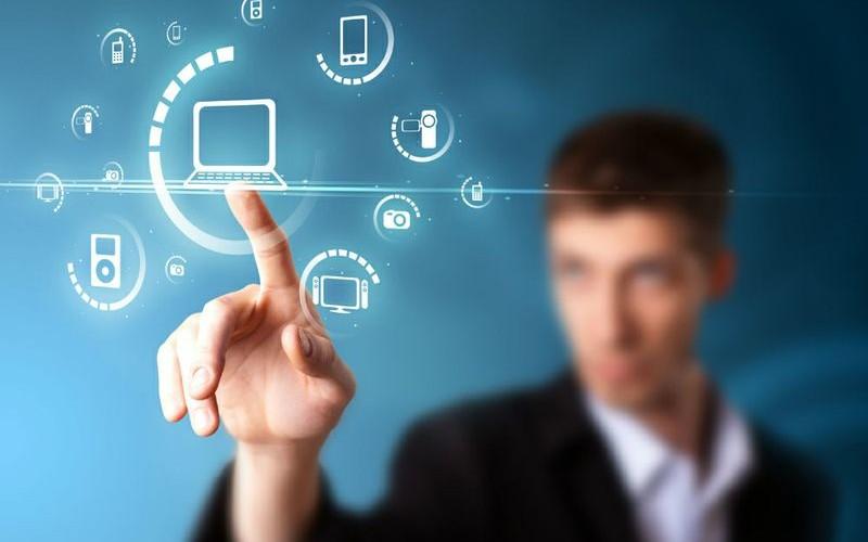 WiFi, IBS, Cloud e Cybersecurity: come possiamo sfruttare queste tecnologie per fare business?