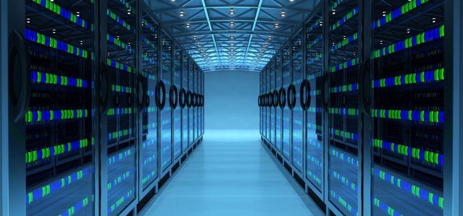 Data center evoluti per supportare la digital transformation