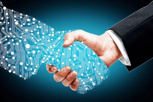 TXT e-solutions insieme a Retelit e DATA4 per abilitare la digital transformation
