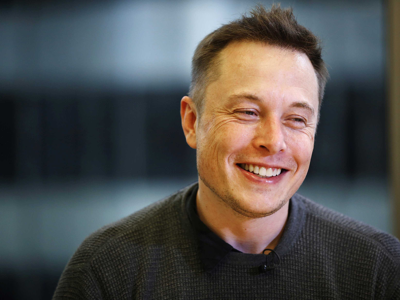 Elon Musk si compra Fortnite per cancellarlo, ma è solo una battuta