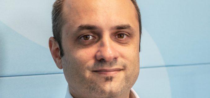 EriZone e NetEye, scegliere Würth Phoenix per valorizzare gli investimenti IT