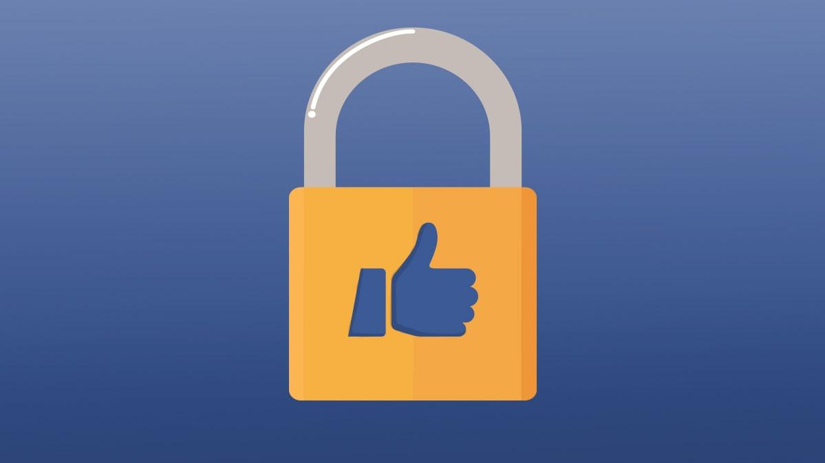 Facebook rassicura sulla violazione dei profili