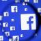 Facebook chiude centinaia di account fake