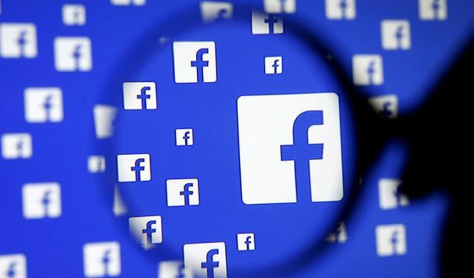 Facebook: condizioni lavorative pessime per i suoi moderatori