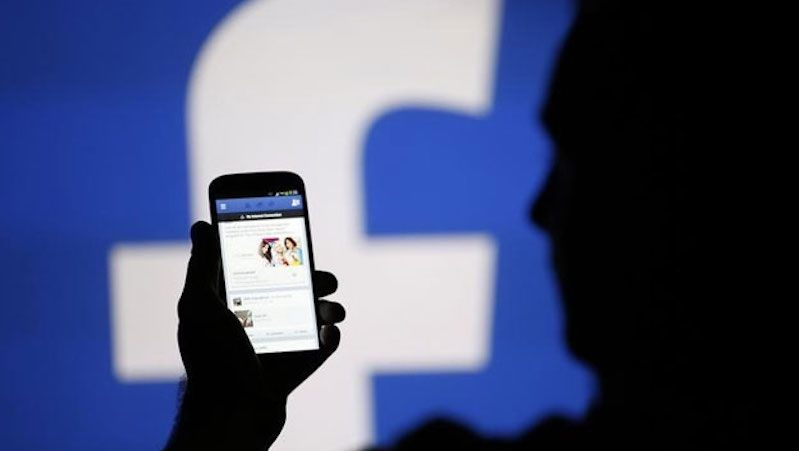 Facebook spiega le cause della violazione di 50 milioni di account