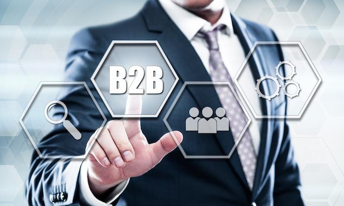 Fatturazione elettronica B2B, semplificare e automatizzare i processi