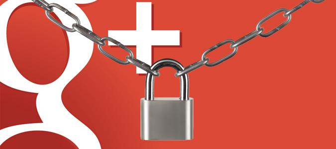 google+ violazione dati i consigli di Norton by Symantec
