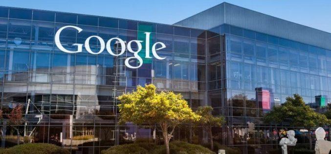 Scandalo molestie sessuali in Google: coinvolto anche il padre di Android