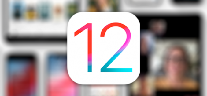 Apple rilascia iOS 12.0.1 per risolvere i problemi di ricarica di iPhone XS