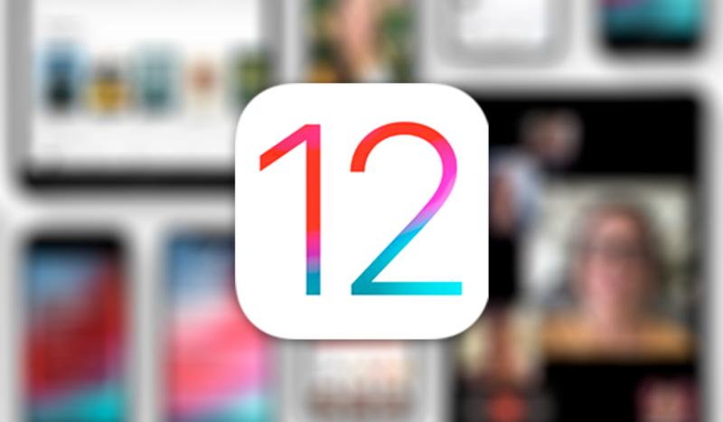 iPhone 12: ecco cosa aspettarsi all'evento di lancio di Apple