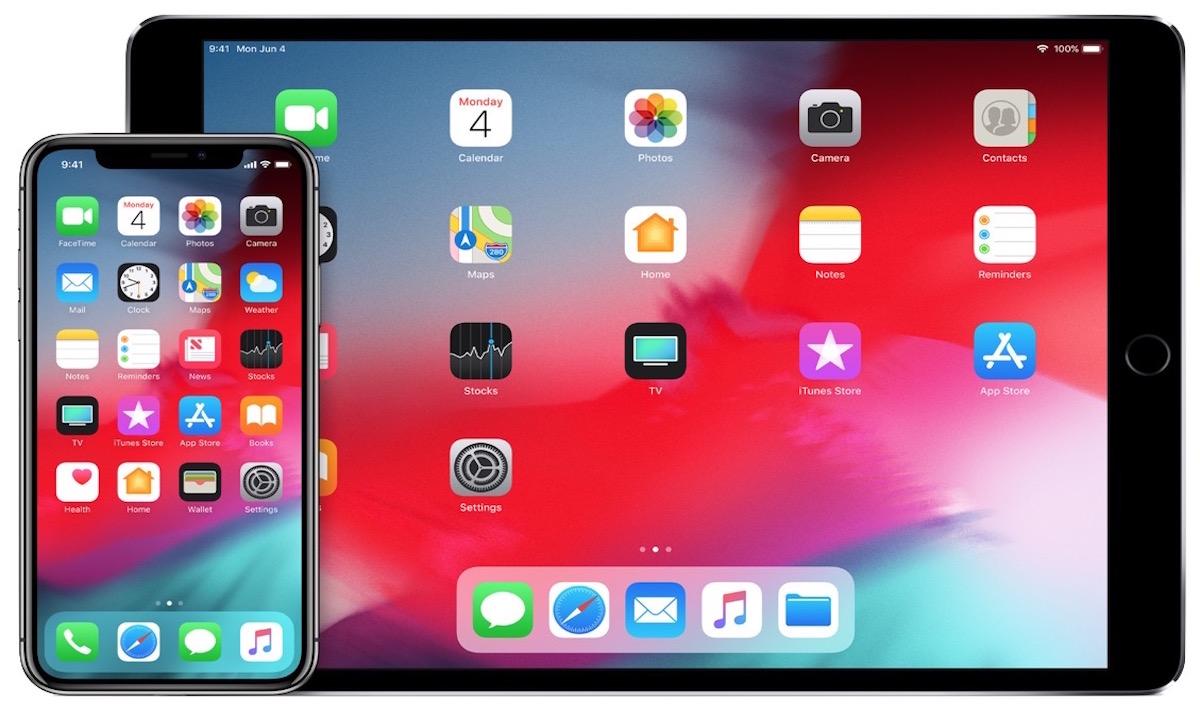 Qualcomm afferma che anche iOS 12.1.2 viola i suoi brevetti