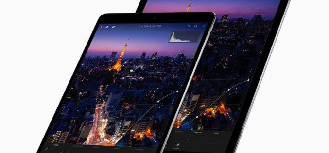 iPad Pro 2018, ecco le nuove indiscrezioni