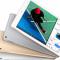 Un iPad con porta USB-C? Si, ora è possibile