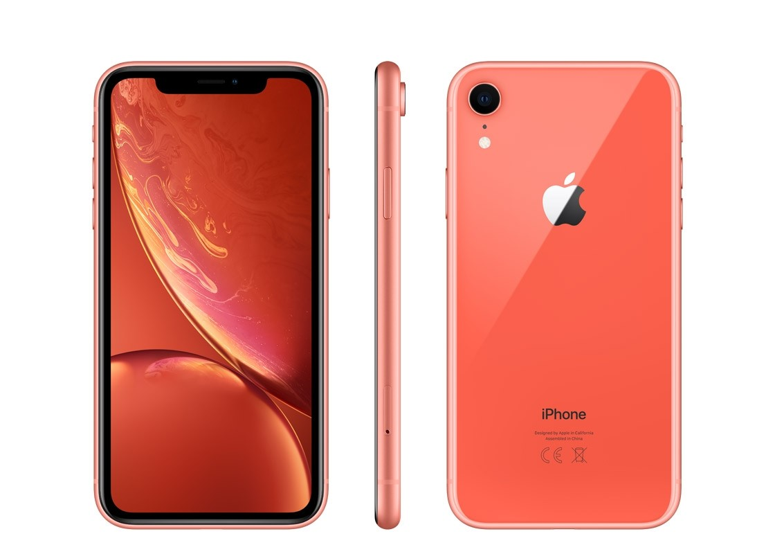 Apple potrebbe portare un iPhone economico in Cina