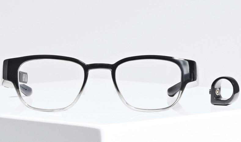 North lancia i primi smart glass con Alexa