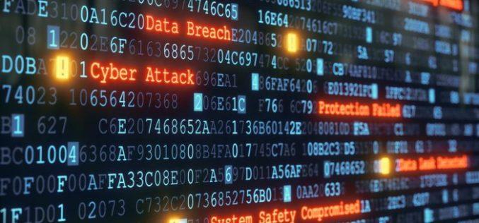 Il Pentagono violato: online i dati di 30mila civili e militari