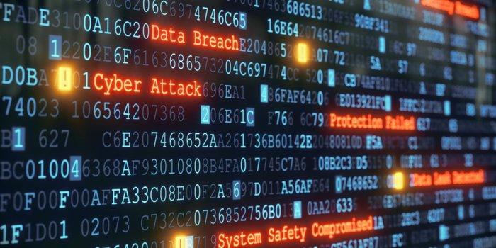 L'FBI ha hackerato vari computer federali prima che lo facesse un malware